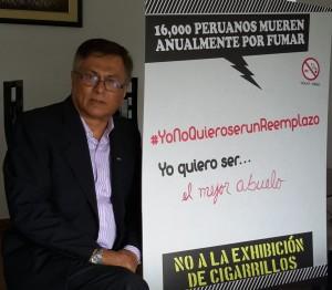 Dr. Carlos Farías (2)