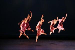 Limón Dance Company_A Choreographic Offering by José Limón, photo by Rosalie O'Connor_0055