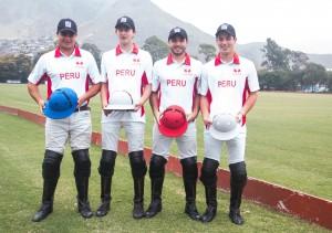 pre-seeleccion-peruana