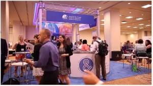 Conferencia Global del IB 1